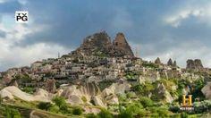 Ancient Aliens S12E16 – Return to Gobekli Tepe