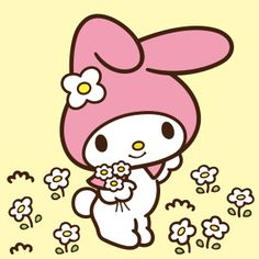 """This is the """"2016 Sanrio Character Ranking"""" official website. Who will be number 1 when the world comes together to vote!?"""
