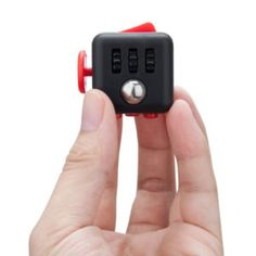 Fidget Cube Buy NOW!
