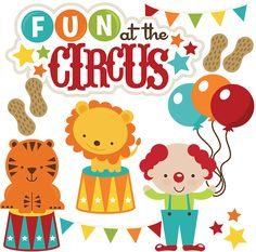 http://www.misskatecuttables.com/products/svg-collections/fun-at-the-circus.php