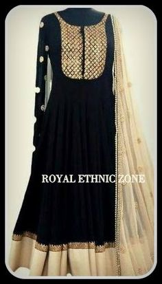ROYAL ETHNIC ZONE - Home