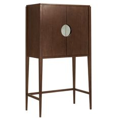 Puccini Cocktail Cabinet