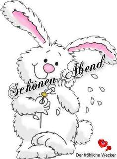 Wünsche all meinen FB Freunden auch eine Gute Nacht und süße Träume - http://guten-abend-bilder.de/wuensche-all-meinen-fb-freunden-auch-eine-gute-nacht-und-suesse-traeume-148/