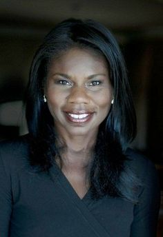Texas Politics Heats Up! Lisa Fritsch, Tea Party Black Woman Wants Governorship… Black Republicans, What Would Jesus Do, Beautiful Inside And Out, Running Women, New Woman, Role Models, Tea Party, Black Women, Lisa