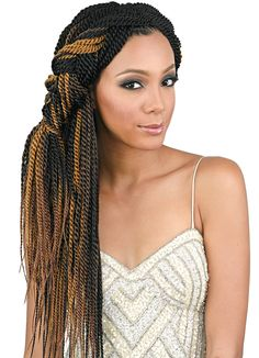 Top 60 All the Rage Looks with Long Box Braids - Hairstyles Trends Box Braids Hairstyles, Try On Hairstyles, My Hairstyle, Trending Hairstyles, Twist Hairstyles, Black Women Hairstyles, Choppy Hairstyles, Perfect Hairstyle, Long Haircuts