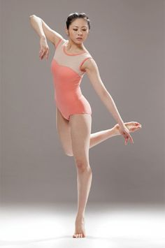 Keith Link Leotard- I tried to win one...I want one soo bad!