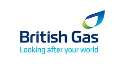 British Gas to Pay Compensation to Home Energy Customers