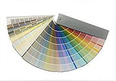 Best Paint Colors For Kitchen Cabinets And Bathroom Vanities Best Blue Paint Colors, Greige Paint Colors, Best White Paint, Popular Paint Colors, Room Paint Colors, Paint Colors For Home, House Colors, Neutral Gray Paint, Shades Of Grey Paint