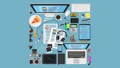 Cómo crear el Social Media Plan de tu negocio paso a paso