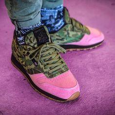 Instagram post by Sneaker   Lifestyle • Mar 1 24aa17efd
