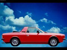 https://i.pinimg.com/236x/0f/36/4f/0f364fbcfe38dc60eb4d14b04692b69f--s-cars-design-cars.jpg