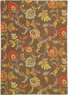 Company C Wool Rug Napa @Layla Grayce------1594$$ FOR 8X11---------------