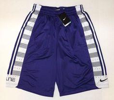 5be2e8fd927e Mens Nike Dri-Fit
