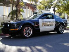 Cool Police Cars | Cool Police Cars and Bikes | Cool Cars and Bikes