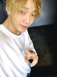ikonics, post your favorite bobby's picture Bobby, Mix And Match Ikon, Rapper, Jay Song, Ikon Debut, Ikon Kpop, Hip Hop, Kim Ji Won, Kim Hanbin