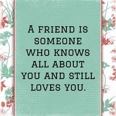10 easy to remember short friendship quotes - quotereel Long Distance Friendship Quotes, Friendship Quotes In English, Short Funny Friendship Quotes, Friendship Quotes In Tamil, Quotes Funny Sarcastic, Short Best Friend Quotes, Short Quotes, Funny Humor, Urdu Quotes