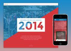 A great web design by Phuse, Austin, TX: Responsive Website, Marketing Website , Technology , Wordpress
