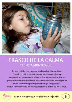 #Montessori #ConductaInfantil #Infancia Maria Montessori, Montessori Activities, Toddler Activities, Yoga For Kids, Diy For Kids, Mindfulness For Kids, Coaching, Psychology Facts, Kids Education