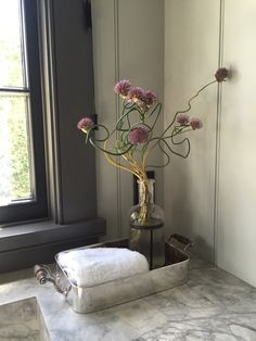 steven-gambrel-42-howard-street-sag-harbor-habituallychic-012