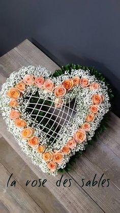 SPRL La Rose des Sables Beloeil