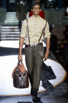 Image result for dsquared sahara surplus mens fashion pants