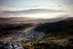 Wycieczka na Dolny Śląsk. Jedziemy w Sokoliki. | GoldenTimesNewWoman