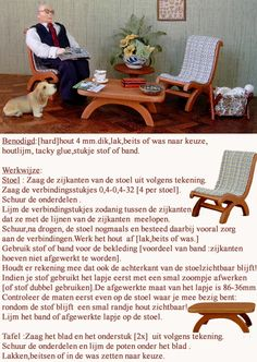 http://wilminidesign.blogspot.nl/search/label/WORKSHOPS?updated-max=2013-02-11T09:53:00+01:00