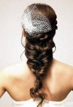 romantik-düğün-saç-modelleri+1.jpg (300×438)