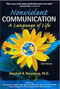 Nenasilna komunikacija PDF DOWNLOAD