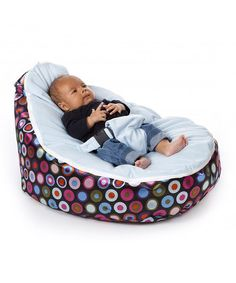 Baby Gear: First-Year Essentials | Daily deals for moms, babies and kids