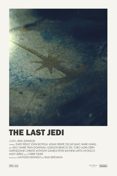 Star Wars Thr Last Jedi Alternative Movie posters Sci Fi movie posters Horror movie posters Action movie posters Drama movie posters Fantasy movie posters All movie Posters Iconic Movie Posters, Minimal Movie Posters, Minimal Poster, Cinema Posters, Movie Poster Art, Iconic Movies, Film Posters, Poster Wall, Polaroid