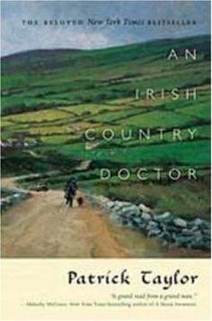 An Irish Country Doctor (Irish Country #1)