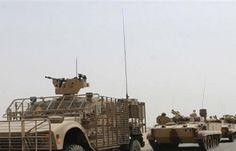 اخبار اليمن العربي: الشرعية تستعد لإكمال تحرير الساحل الغربي بالتوجه إلى معسكر خالد