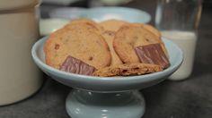 Daimcookies
