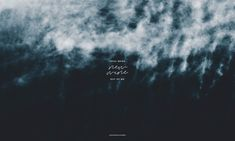 Posts about Hillsong Worship written by Tiffany Yeh Worship Wallpaper, Jesus Wallpaper, Music Wallpaper, Love Wallpaper, Wallpaper Quotes, Aesthetic Desktop Wallpaper, Wallpaper Space, Graphic Wallpaper, Uhd Wallpaper