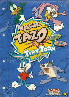 Elma Chips, Pig Character, Tazo, Cartoon Shows, Zine, Nerd, Childhood, Magic, Adventure