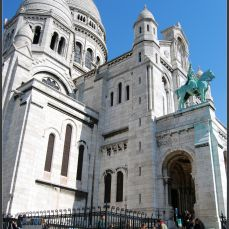 sacré-cœur #paris