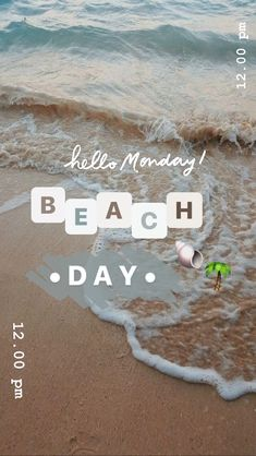 Instagram Emoji, Feeds Instagram, Cool Instagram, Creative Instagram Photo Ideas, Ideas For Instagram Photos, Instagram Photo Editing, Instagram Beach, Instagram And Snapchat, Followers Instagram