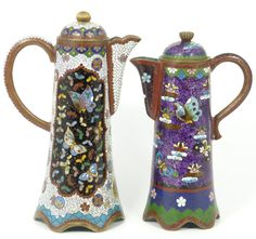 antique chinese teapots - Google Search