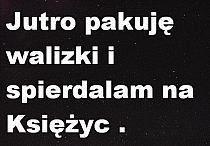 hahah :D na Stylowi.pl