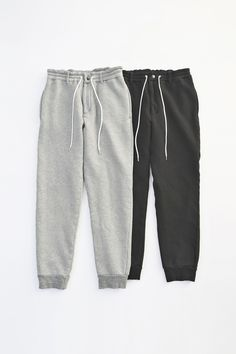SWEAT PANTS... PRICE : 20,000-(+TAX)