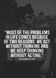 Quote|cM