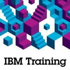 Exam Name Fundamentals of IBM TRIRIGA Application Platform V3.2.1 Application Development Exam Code- C2010-653 www.certmagic.com/C2010-653-certification-practice-exams.html