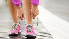 Laufplan 5 km: Laufplan für Einsteiger: 5 km laufen in 8 Wochen