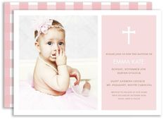http://www.invitationbox.com/pink-baptism-invitations-6346.html