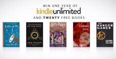 EVERYONE GETS THESE 20 EXCLUSIVE FREEBIES FOR FREE! #amreading