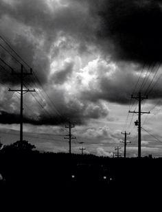 Chloe Satre's photography