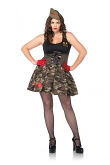 Sexy Plus Size Costumes, Women's Plus Size Costumes, Cheap Costume, For Sale