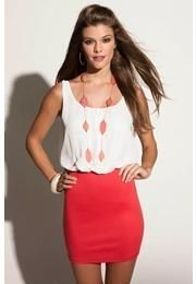clothesforbodycentral - Google Search