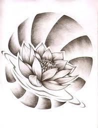 imagenes de flor de loto - Buscar con Google